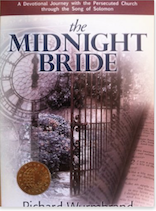 Midnight Bride